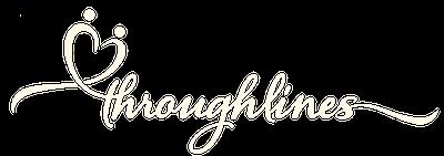 Throughlines