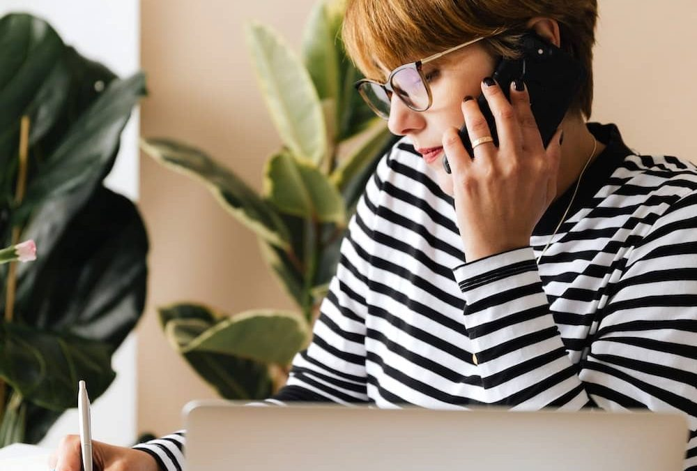 How to keep your clients happy whilst enforcing cancellation policies